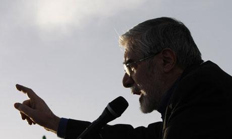 mousavi01.jpg